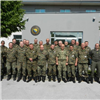 NATO HQ Sarajevo hosted 7th Communication and Information Systems Workshop in JUN 2015