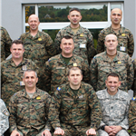 NATO Headquarters supports BiH Non-commissioned Officer Corps
