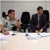 Military Cooperation Talks with Moldova at JFC Naples