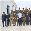 JFC Naples JMTT conducts mission to Tunisia