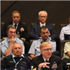 NATO military leaders highlight broad, significant exercise in Norway