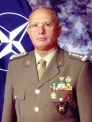 https://jfcnaples.nato.int/resources/site560/general/history/commanders/lieutenant%20general%20fabio%20mini.jpg